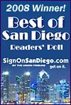 Yanni's Best of San Diego